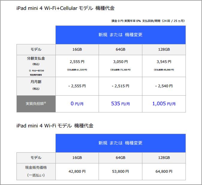 ipad_mini_4_softbank_1