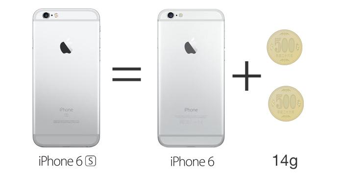 iphone6s_10percent_heavier_1