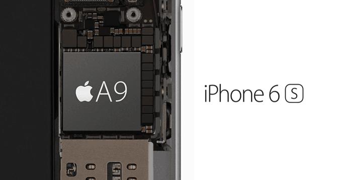 iphone6s_6splus_2gb_ram_confirmed_0