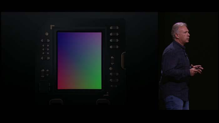 iphone6s_6splus_details_17
