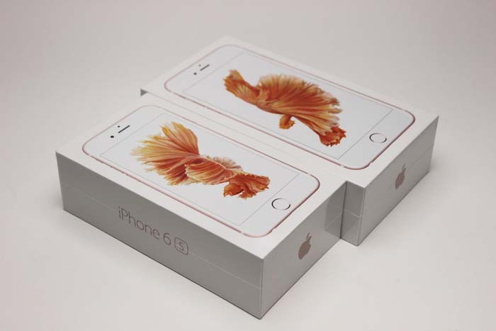 iphone6s_rosegold_photo_review_01
