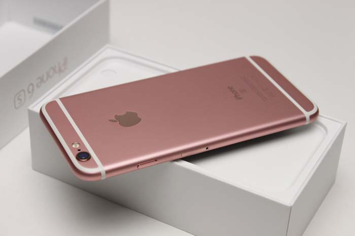 iphone6s_rosegold_photo_review_03