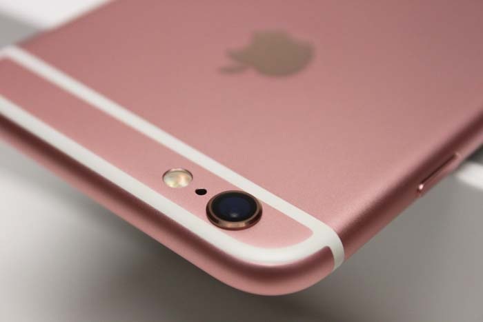 iphone6s_rosegold_photo_review_04