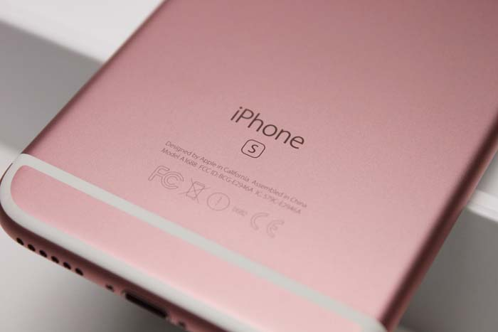 iphone6s_rosegold_photo_review_05