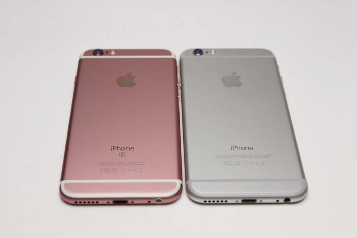 iphone6s_rosegold_photo_review_08