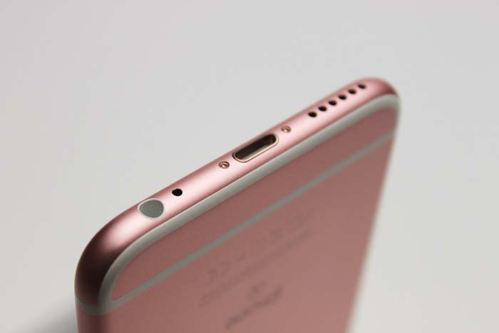 iphone6s_rosegold_photo_review_09