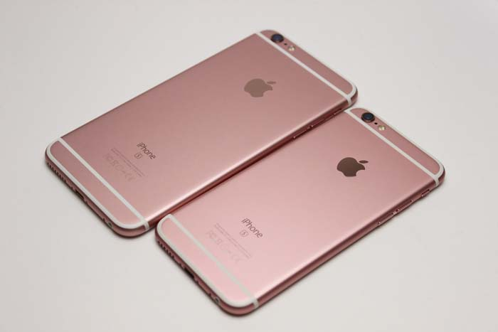 iphone6s_rosegold_photo_review_11