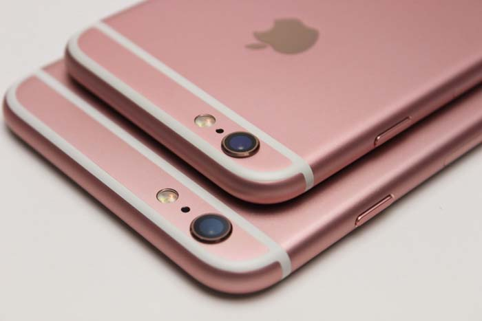 iphone6s_rosegold_photo_review_12