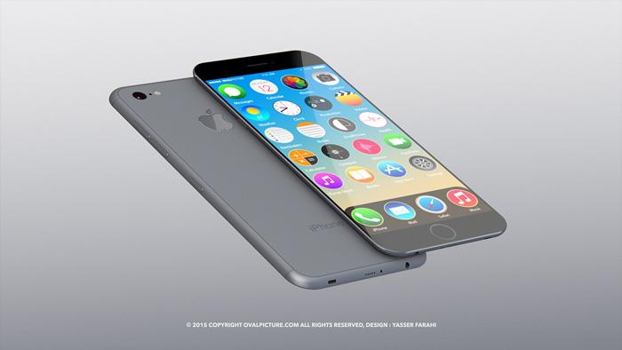 iphone7_6mm_rumor_1