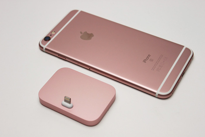 iphone_lightning_dock_rose_gold_3