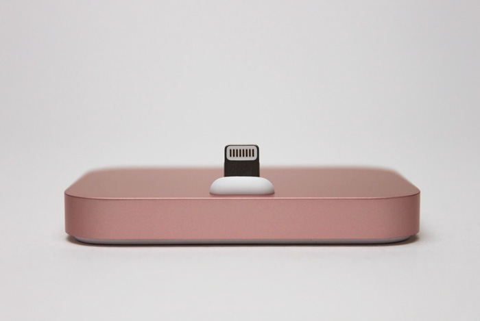 iphone_lightning_dock_rose_gold_4