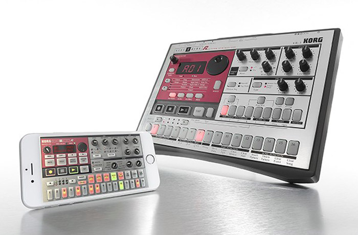 korg_ielectribe_for_iphone_1