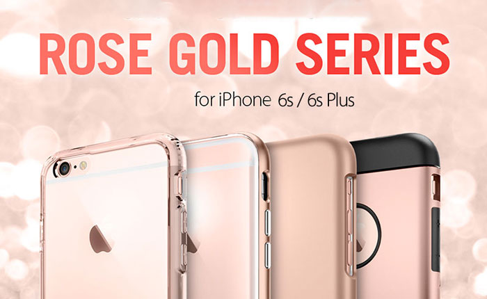 spige_iphone6s_6splus_rosegold_case_1