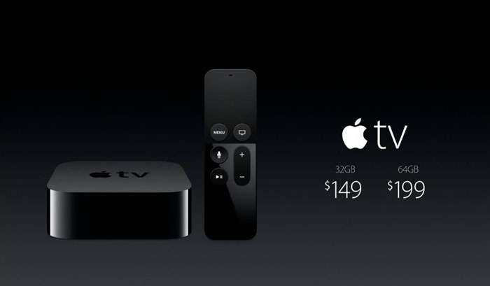 apple_tv_model_selection_3