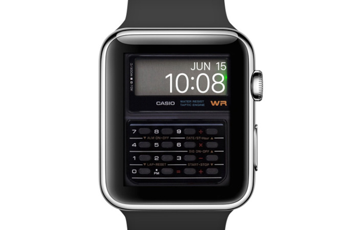 apple_watch_casio_wallpaper_1