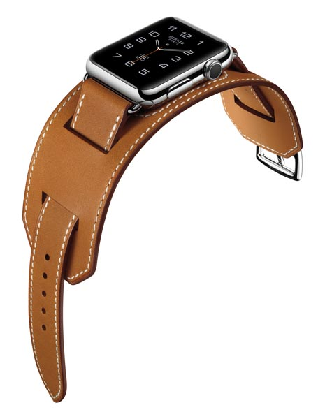 apple_watch_hermes_in_store_2