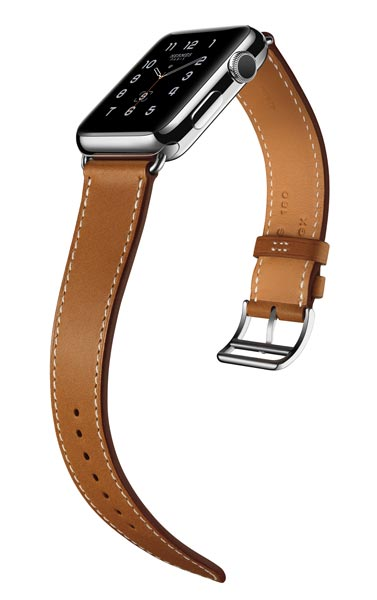 apple_watch_hermes_in_store_3