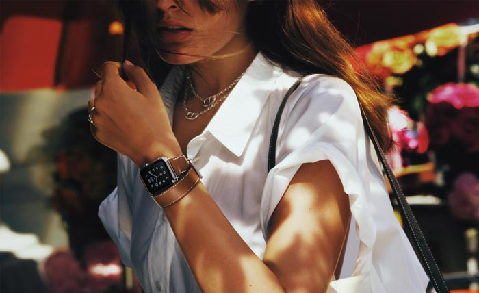 apple_watch_hermes_in_store_4
