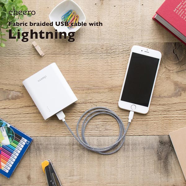 cheero_fabric_lightning_cable_release_3