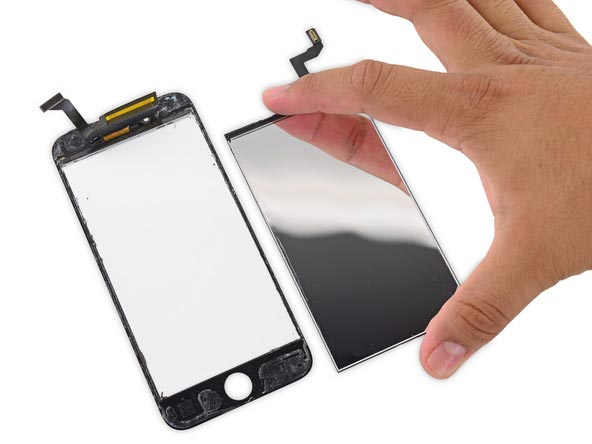 ifixit_iphone6s_display_teardown_3