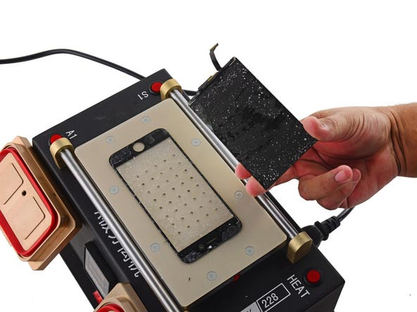 ifixit_iphone6s_display_teardown_7