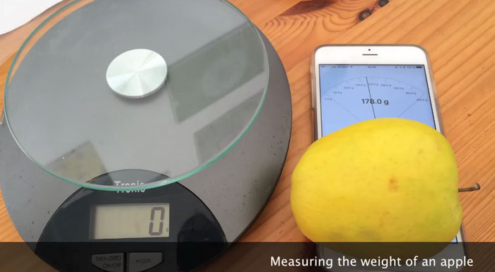 iphone6s_3dtouch_kitchen_scale_2