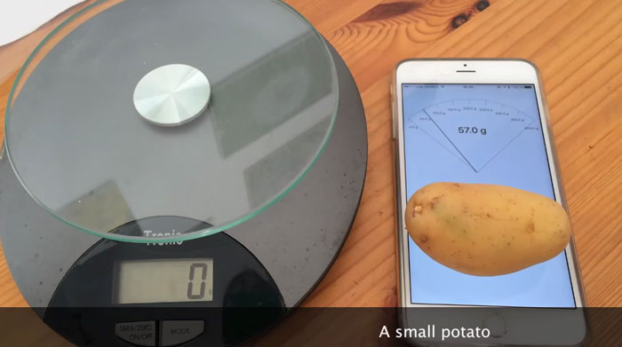 iphone6s_3dtouch_kitchen_scale_4