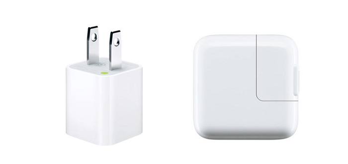 iphone6s_india_10w_charger_1