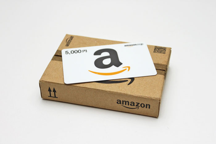 amazon_gift_boxtype_review_5