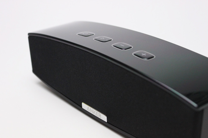 anker_a3143_bluetooth_speaker_2