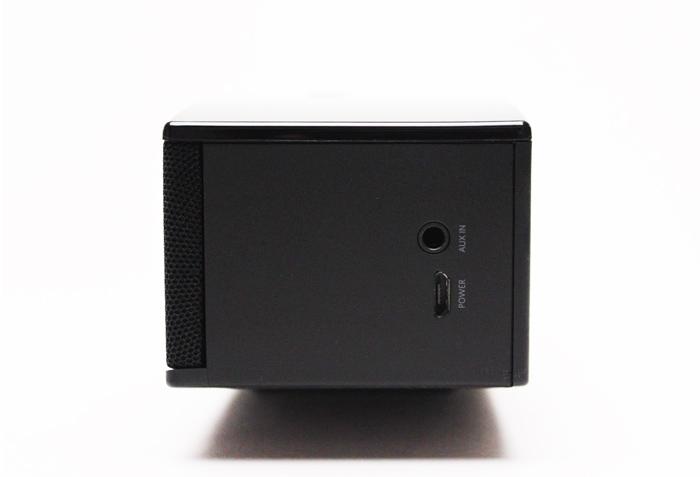 anker_a3143_bluetooth_speaker_4