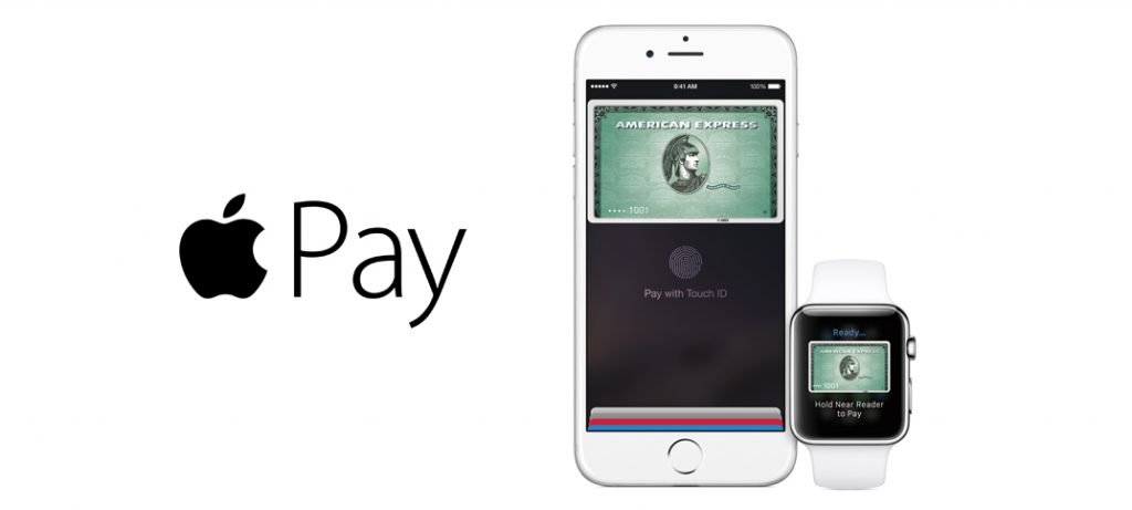 apple_pay_canada_0