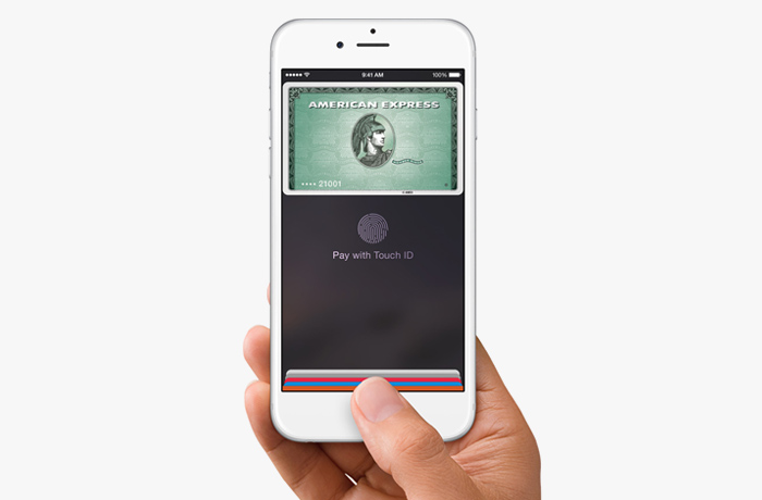 apple_pay_canada_1