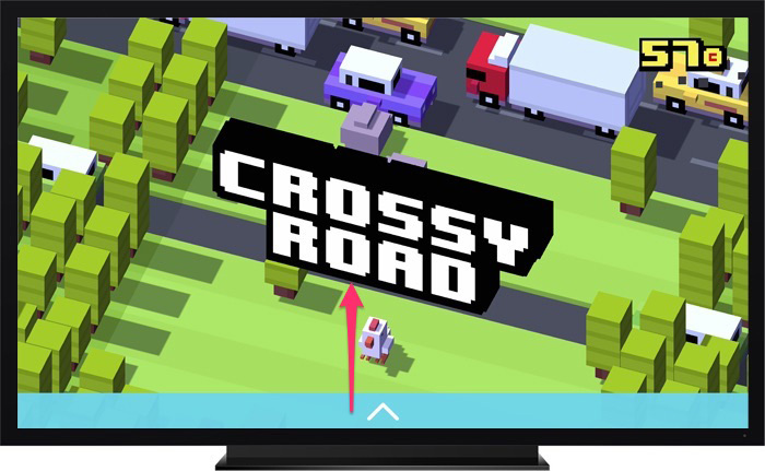 apple_tv_crossy_road_multi_play_2