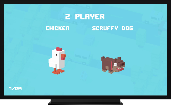 apple_tv_crossy_road_multi_play_4