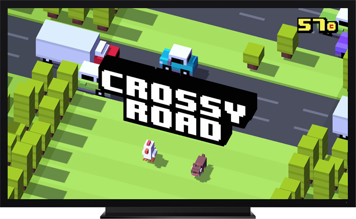 apple_tv_crossy_road_multi_play_5