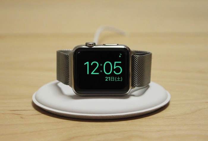 apple_watch_manetic_charging_dock_review_10