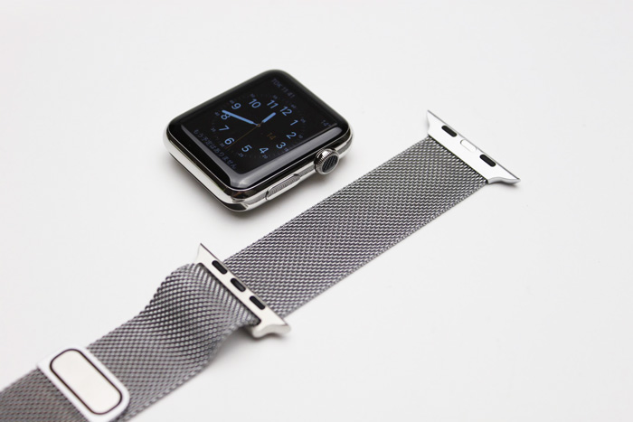 jetech_apple_watch_milanese_band_review_2