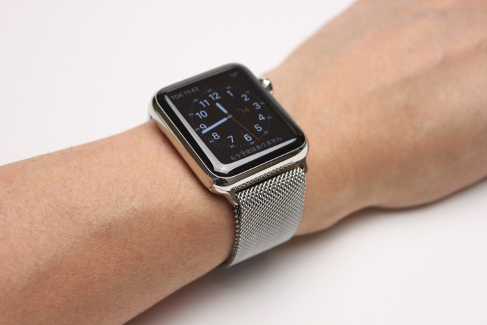 jetech_apple_watch_milanese_band_review_7