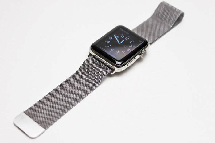 jetech_apple_watch_milanese_band_review_8
