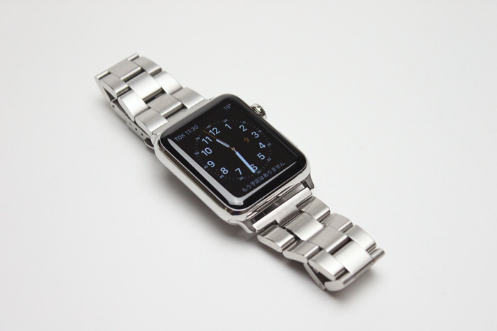 jetech_apple_watch_stainless_band_10