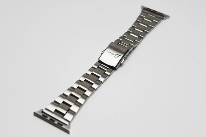 jetech_apple_watch_stainless_band_3