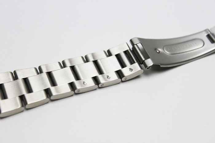 jetech_apple_watch_stainless_band_4