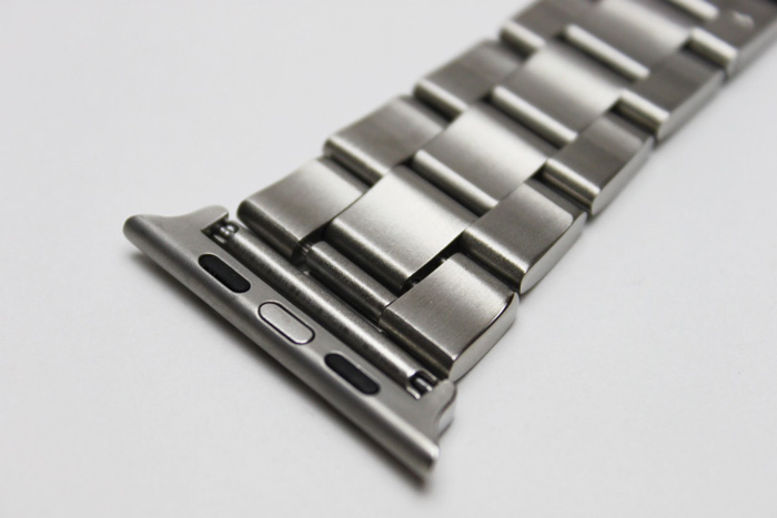 jetech_apple_watch_stainless_band_6