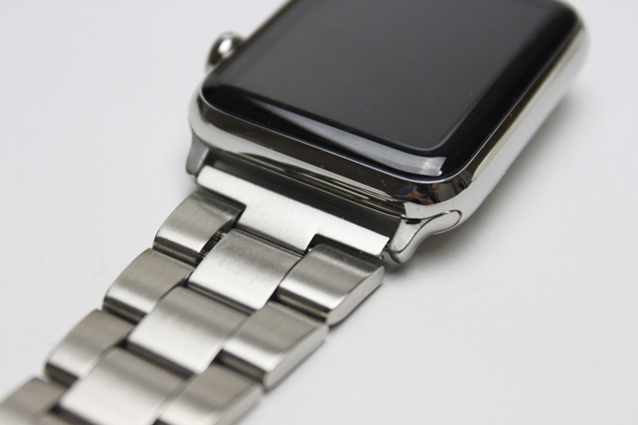 jetech_apple_watch_stainless_band_7
