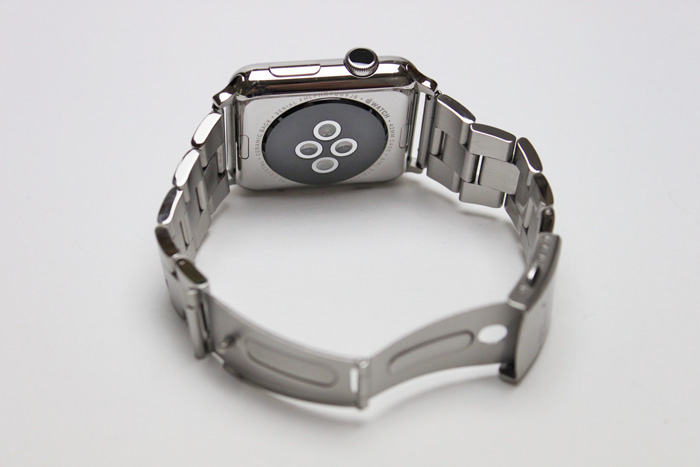 jetech_apple_watch_stainless_band_8