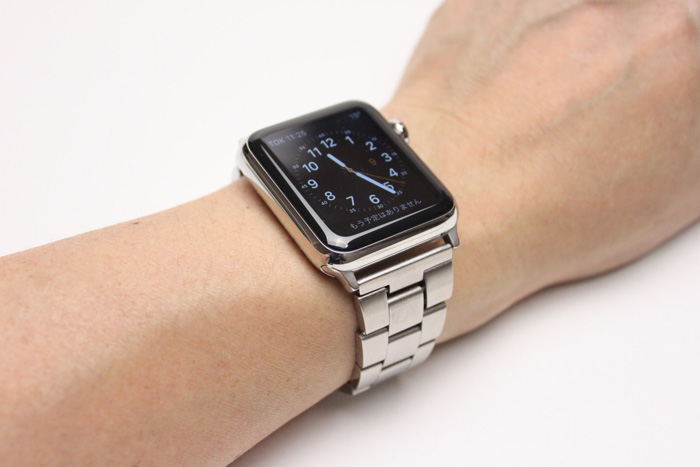 jetech_apple_watch_stainless_band_9