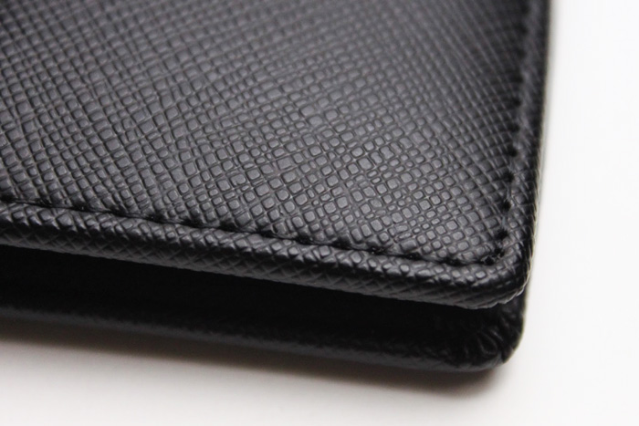 nomad_wallet_case_iphone_review_10