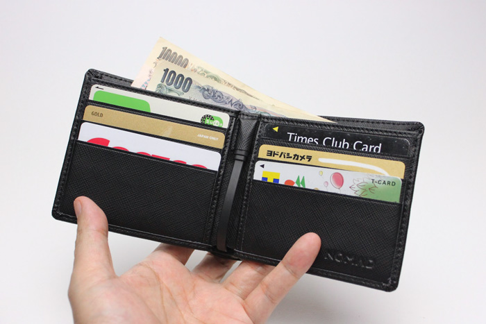 nomad_wallet_case_iphone_review_7