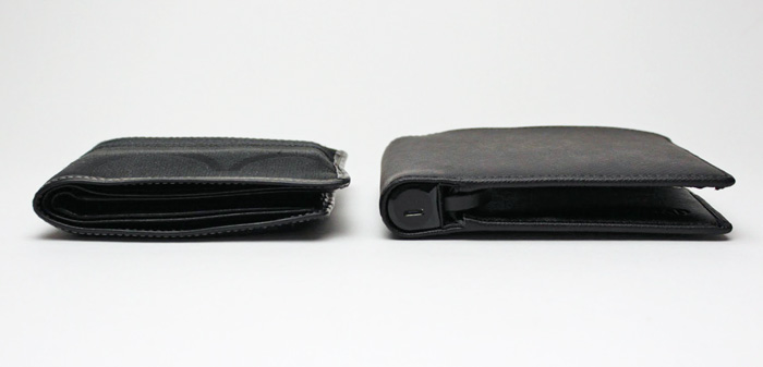nomad_wallet_case_iphone_review_8